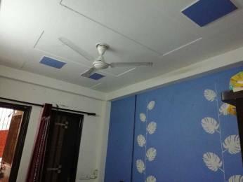 900 sqft, 3 bhk BuilderFloor in Builder Project Vikash Marg, Delhi at Rs. 56.0000 Lacs
