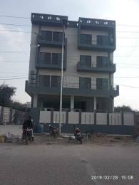 800 sqft, 2 bhk BuilderFloor in Builder Project laxmi nagar near metro station, Delhi at Rs. 40.0000 Lacs