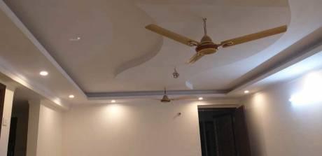 500 sqft, 1 bhk BuilderFloor in Builder Project Vasant Kunj, Delhi at Rs. 15000