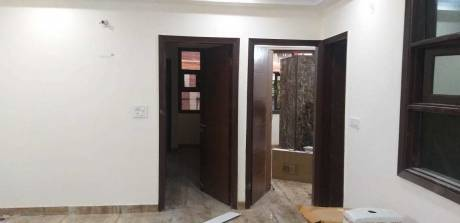 700 sqft, 2 bhk BuilderFloor in Builder Project Vasant Kunj, Delhi at Rs. 18000