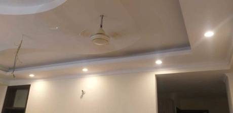 450 sqft, 1 bhk BuilderFloor in Builder Project Vasant Kunj, Delhi at Rs. 15000