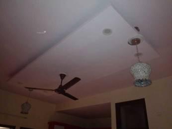 672 sqft, 2 bhk Apartment in Builder Project Burari, Delhi at Rs. 27.5000 Lacs