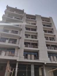 636 sqft, 1 bhk Apartment in Yam Dream homes 3 Sector 73, Noida at Rs. 26.7500 Lacs