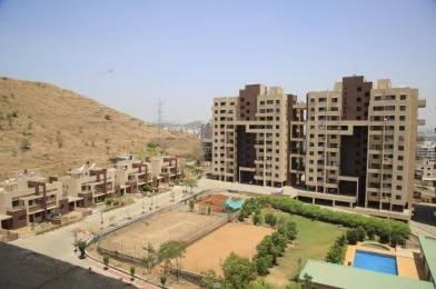 1975 sqft, 3 bhk Apartment in Teerth Aarohi Sus, Pune at Rs. 90.0000 Lacs