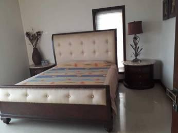 6085 sqft, 4 bhk Villa in South Bel Air Alipore, Kolkata at Rs. 22.0000 Cr