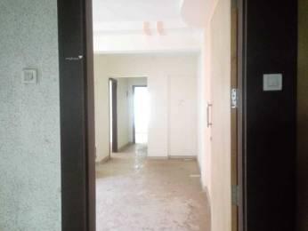 730 sqft, 1 bhk Apartment in Nisarg Greens Ambernath East, Mumbai at Rs. 8500