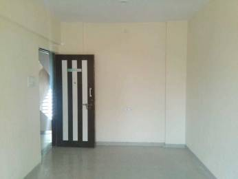 768 sqft, 1 bhk Apartment in Rapid Infratech Orchid Woods Ambarnath, Mumbai at Rs. 24.0000 Lacs