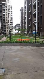 650 sqft, 1 bhk Apartment in Mohan Nano Estates Ambernath West, Mumbai at Rs. 6000
