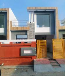 1100 sqft, 2 bhk IndependentHouse in Builder Project Kursi Road, Lucknow at Rs. 32.0000 Lacs