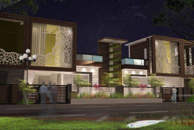 1350 sqft, 3 bhk IndependentHouse in Builder Project Kursi, Lucknow at Rs. 41.0000 Lacs