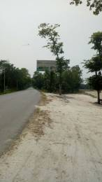 1000 sqft, Plot in Builder Project Itunja Road, Lucknow at Rs. 5.5000 Lacs