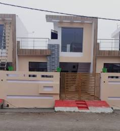 1000 sqft, 2 bhk IndependentHouse in Builder Project Kursi, Lucknow at Rs. 32.0000 Lacs