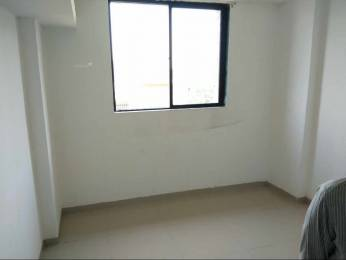 900 sqft, 1 bhk Apartment in Galaxy Radhe Govind Galaxy Nava Naroda, Ahmedabad at Rs. 21.2500 Lacs