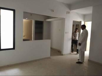 990 sqft, 2 bhk Apartment in Shree Bhavani Sarvopari Flora 2 Nava Naroda, Ahmedabad at Rs. 21.2500 Lacs