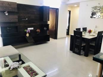 1200 sqft, 2 bhk Apartment in Swaraj Panchvati Apartments Sector 62, Noida at Rs. 40.0000 Lacs