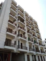 900 sqft, 2 bhk Apartment in Builders Hi Tech Homes Sector 104, Noida at Rs. 30.0000 Lacs