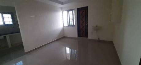 1100 sqft, 2 bhk Apartment in Builder navadeep classic Kurmannapalem, Visakhapatnam at Rs. 35.0000 Lacs
