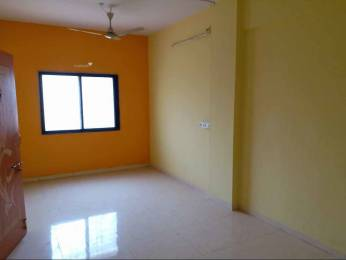 982 sqft, 2 bhk Apartment in Builder Project Bytco Point, Nashik at Rs. 30.0000 Lacs