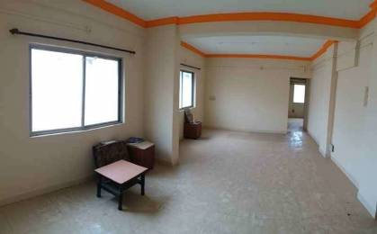 1200 sqft, 3 bhk Apartment in Builder Project Nashik Road, Nashik at Rs. 36.0000 Lacs