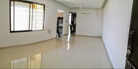 1027 sqft, 2 bhk Apartment in Builder Project Sri Sri Ravishankar Marg, Nashik at Rs. 11500