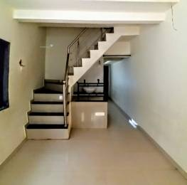 1200 sqft, 2 bhk Villa in Builder Project Ashoka Marg, Nashik at Rs. 14000