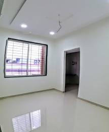 710 sqft, 2 bhk Apartment in Builder Project Jail Road, Nashik at Rs. 6000