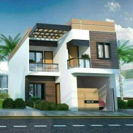1552 sqft, 3 bhk Villa in Builder KGR SATYAM PANDEYPUR AWAS VIKAS COLONY Pandeypur, Varanasi at Rs. 65.0000 Lacs