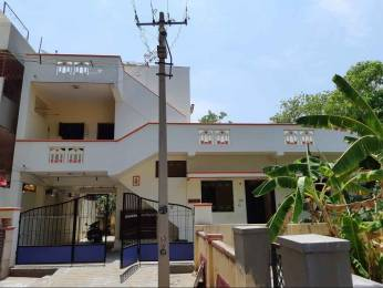 2400 sqft, 2 bhk IndependentHouse in Builder Project Valluvar Colony, Madurai at Rs. 12000