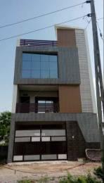3600 sqft, 4 bhk IndependentHouse in Builder Patel nagar socity Jahangirpura, Surat at Rs. 90.0000 Lacs