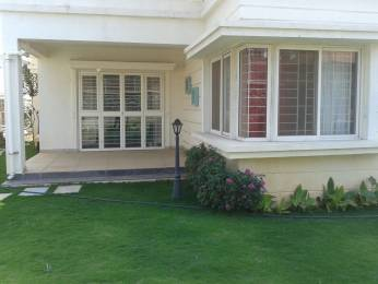 3500 sqft, 3 bhk Villa in Paranjape Schemes Construction Forest Trails Bhugaon, Pune at Rs. 3.0000 Cr
