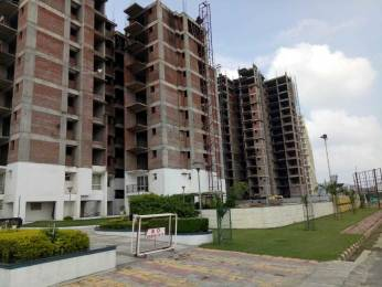 1230 sqft, 2 bhk Apartment in Viraj Constructions BBD Green City Faizabad Road, Lucknow at Rs. 38.1300 Lacs