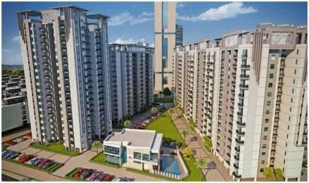 1089 sqft, 2 bhk Apartment in Paarth Republic EWS LIG Sarojini Nagar, Lucknow at Rs. 40.0000 Lacs