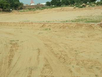 2152 sqft, Plot in Builder Project Gomti Nagar Vistar, Lucknow at Rs. 1.1190 Cr
