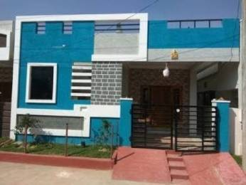 600 sqft, 1 bhk Villa in Builder Project tambaram west, Chennai at Rs. 12.4000 Lacs
