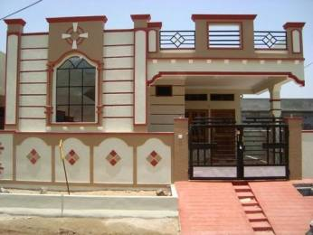 600 sqft, 1 bhk IndependentHouse in Builder Project Chengalpattu, Chennai at Rs. 14.4000 Lacs