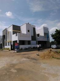1200 sqft, 3 bhk IndependentHouse in Builder Project Guduvancherry, Chennai at Rs. 34.0000 Lacs