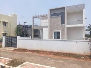 400 sqft, 1 bhk Villa in Tamilnadu Colony Extn I Chengalpattu, Chennai at Rs. 14.4000 Lacs