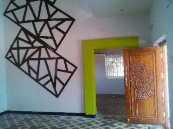 600 sqft, 1 bhk Villa in Builder Project Chengalpattu, Chennai at Rs. 11.2000 Lacs