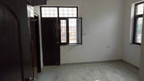 963 sqft, 2 bhk IndependentHouse in Builder DOONBUILDTECH Sahastradhara Road, Dehradun at Rs. 55.0000 Lacs