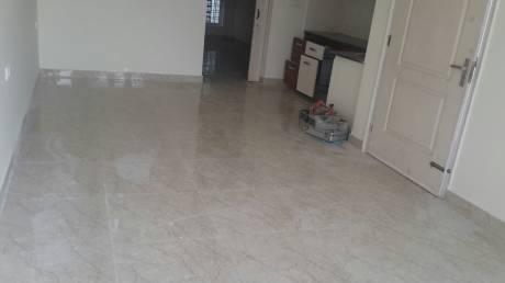 1850 sqft, 3 bhk Apartment in Builder Project Sahastradhara Road, Dehradun at Rs. 65.0000 Lacs