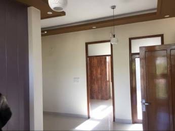 1850 sqft, 3 bhk Apartment in Builder Doon BuildTech Sahastradhara Road, Dehradun at Rs. 70.0000 Lacs
