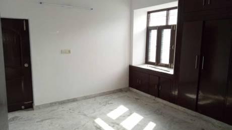 2200 sqft, 4 bhk IndependentHouse in  Garden Estate Sahastradhara Road, Dehradun at Rs. 75.0000 Lacs