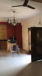 1340 sqft, 3 bhk Apartment in Builder Project Sahastradhara Road, Dehradun at Rs. 45.0000 Lacs
