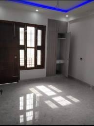 1250 sqft, 2 bhk Apartment in Builder Project Sahastradhara Road, Dehradun at Rs. 35.0000 Lacs