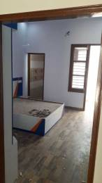590 sqft, 1 bhk BuilderFloor in Builder Project Sector 127 Mohali, Mohali at Rs. 14.9000 Lacs