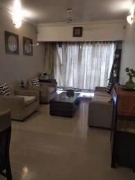 1350 sqft, 3 bhk Apartment in Ashish Swapnalok Towers Goregaon East, Mumbai at Rs. 1.8500 Cr