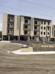 760 sqft, 2 bhk Apartment in Builder Parth sarthi group Maharana Pratap Marg, Jaipur at Rs. 14.5000 Lacs