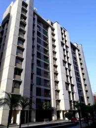 1746 sqft, 3 bhk Apartment in Savvy Solaris Motera, Ahmedabad at Rs. 61.0000 Lacs