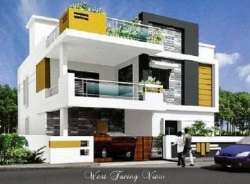 3312 sqft, 3 bhk Villa in Mahalakshmi Grand Mangalam, Tirupati at Rs. 1.5000 Cr