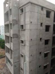 1145 sqft, 2 bhk Apartment in Builder Sri sai paradise PM Palem Main Road, Visakhapatnam at Rs. 41.8000 Lacs